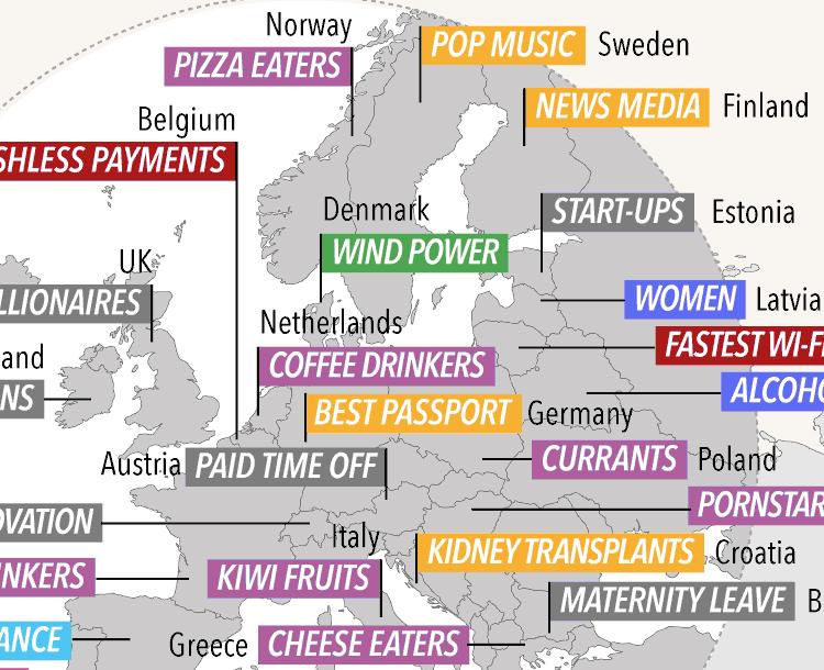 information-is-beautiful-international-number-ones-map-3.jpg
