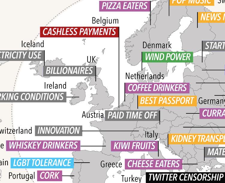 information-is-beautiful-international-number-ones-map-9.jpg
