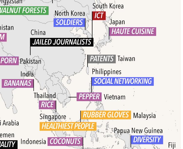 information-is-beautiful-international-number-ones-map-8.jpg