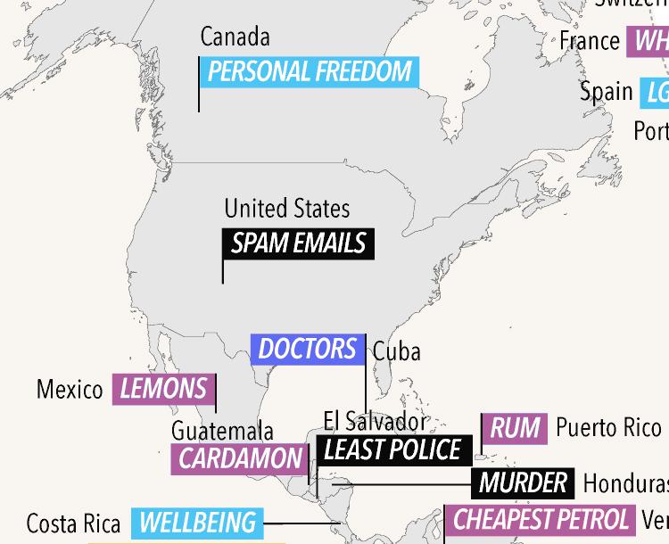 information-is-beautiful-international-number-ones-map-4.jpg