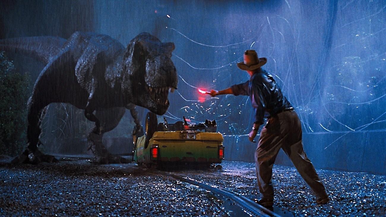 Jurassic_Park_1993_9918430.jpg