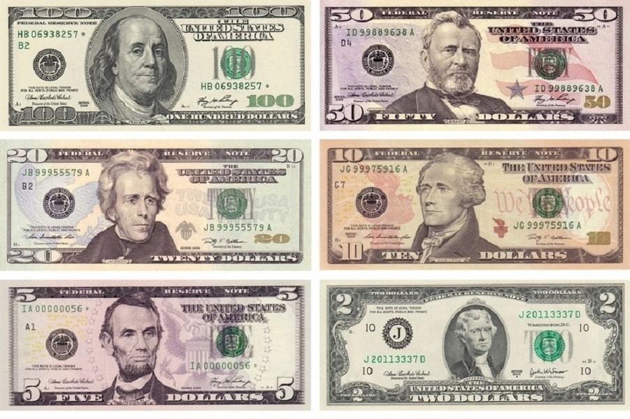 dollar-ssha.jpeg