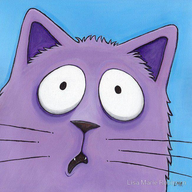 cat_lisc