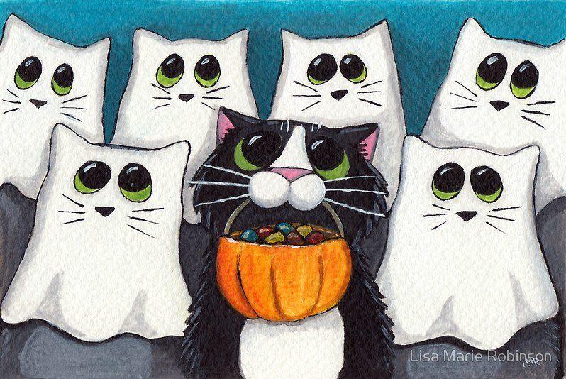 cat_liso