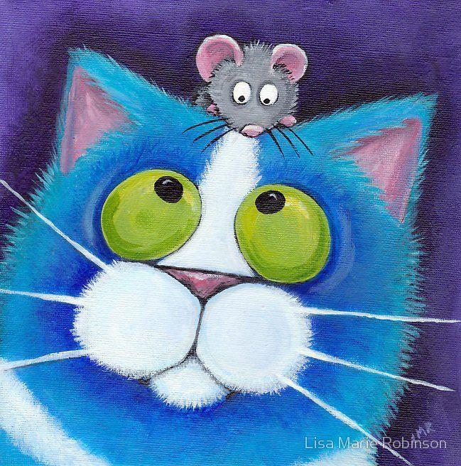 cat_list