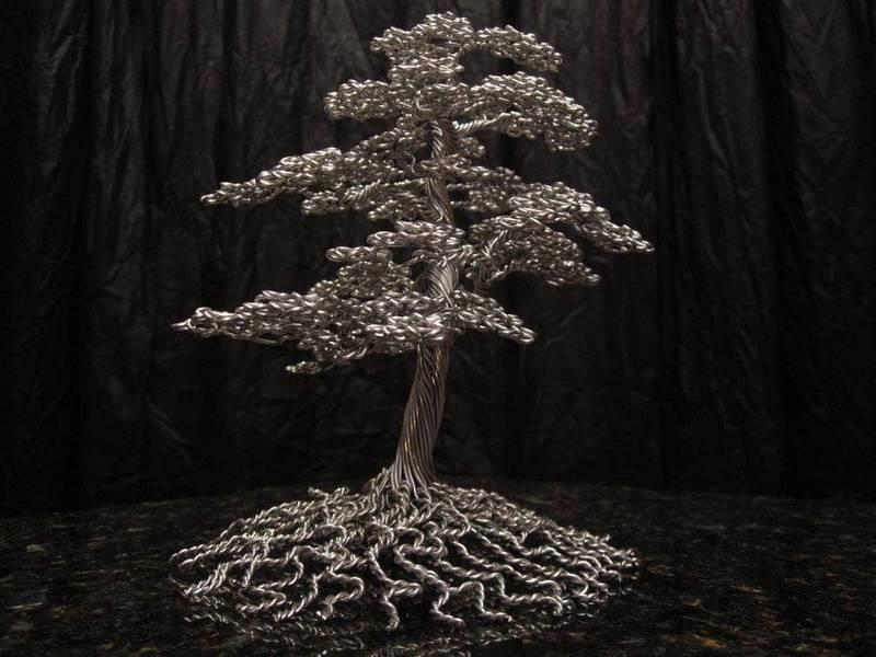 kai-trees_04