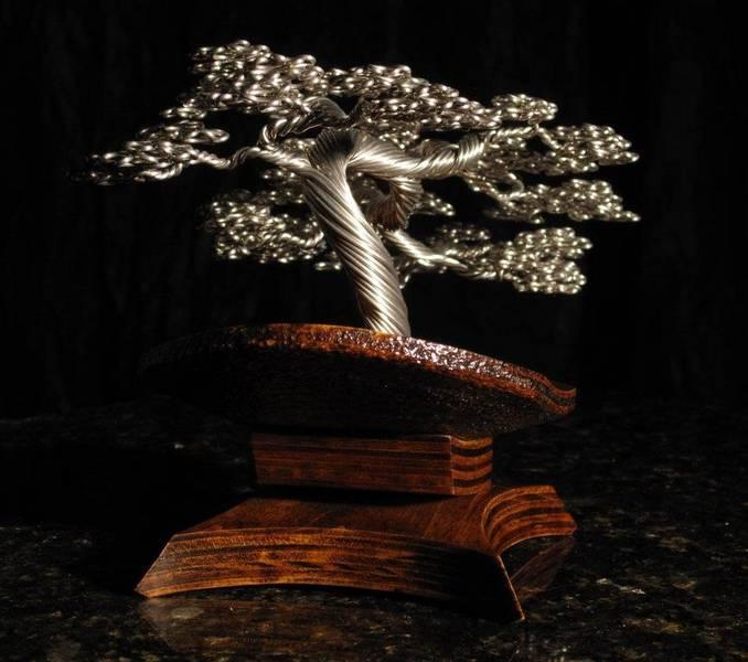 kai-trees_09