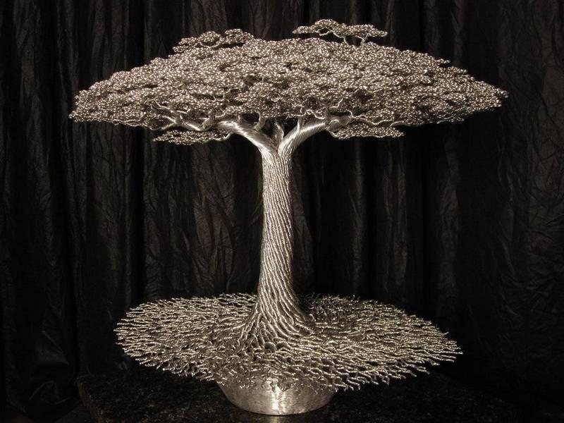 kai-trees_12