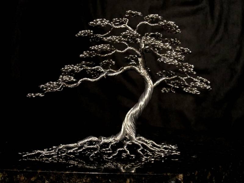 kai-trees_14