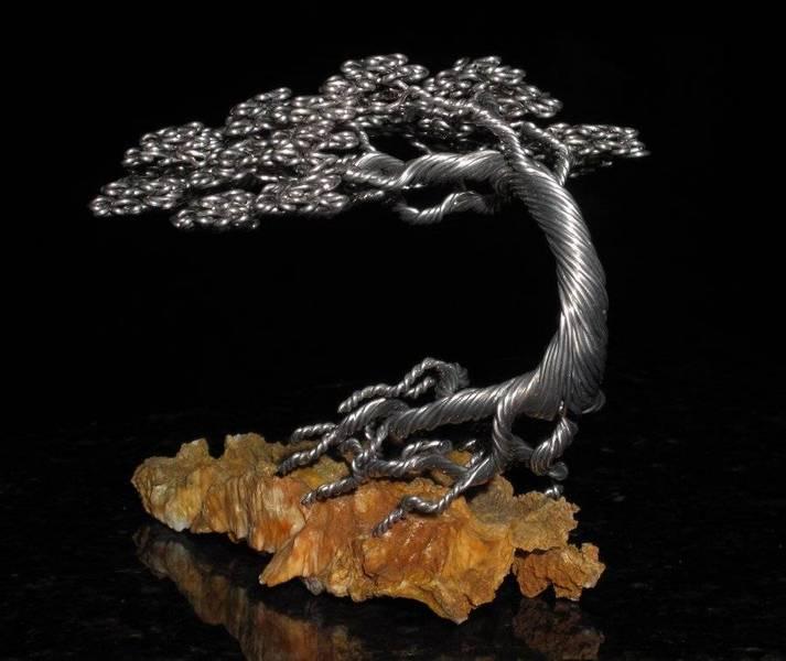 kai-trees_06