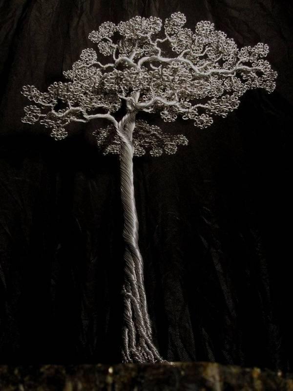 kai-trees_07