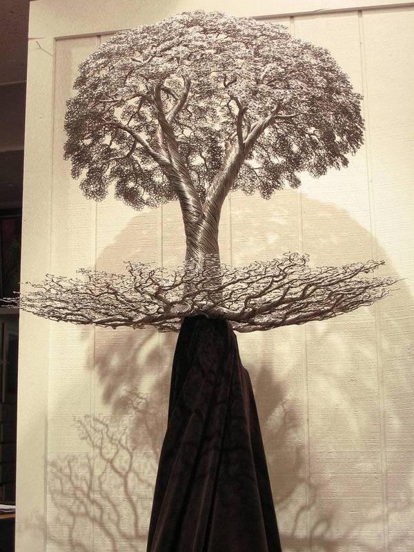 kai-trees_17