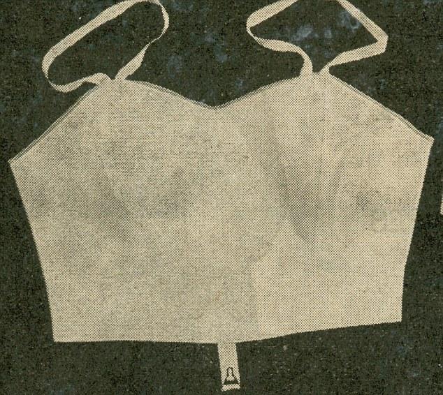 1932 - Lingerie ad - 1.jpg