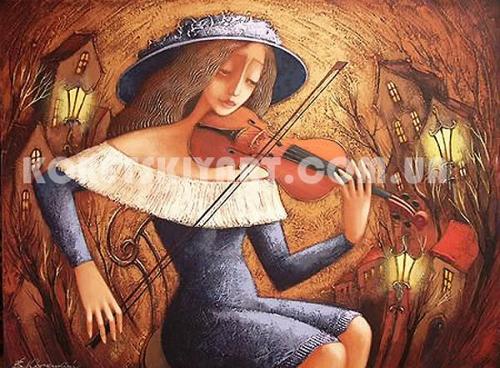 1318791419_violin_big