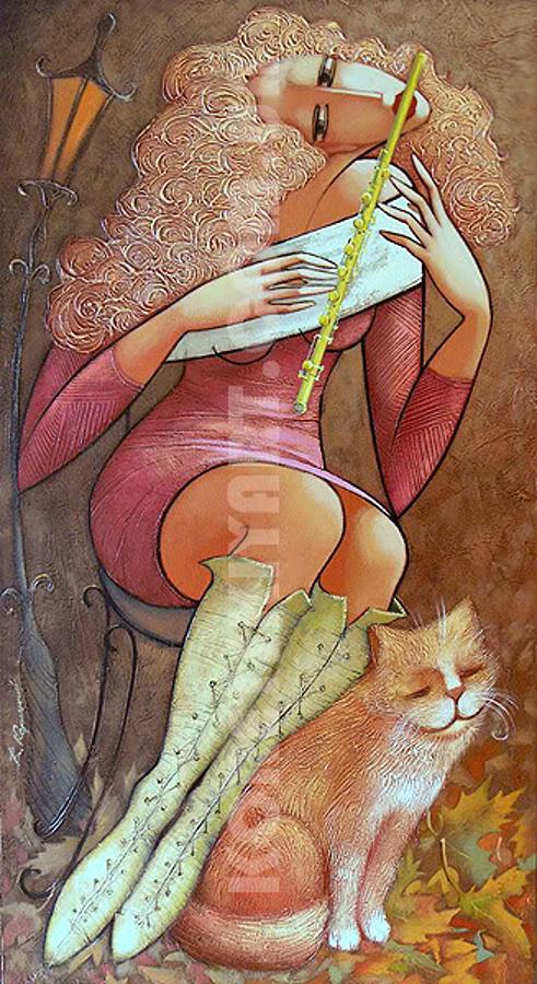 1318791419_www_nevsepic_com_ua-ideal_cat