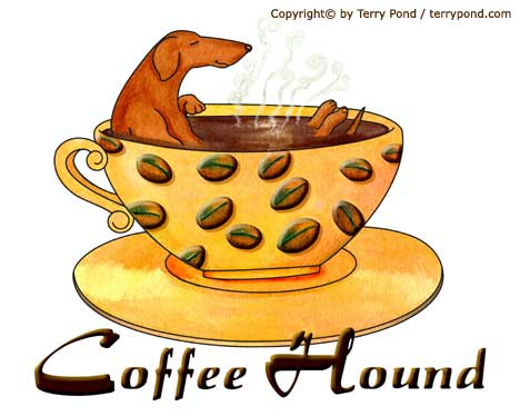 Coffee-Hound-I