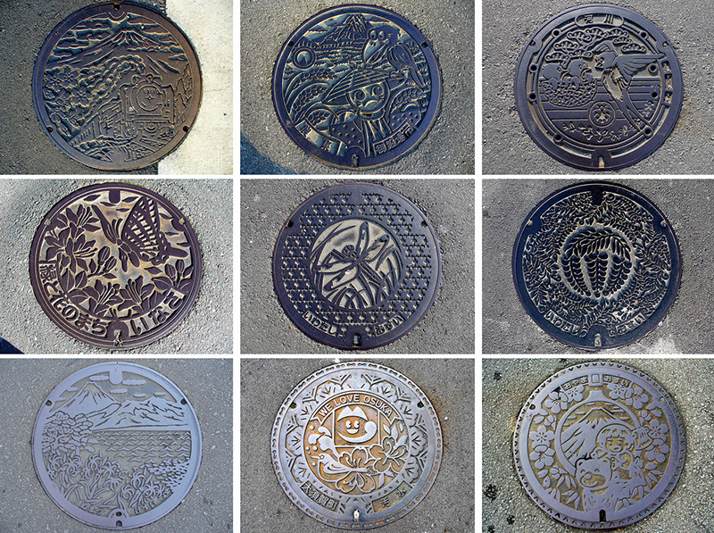 manholes-2.jpg