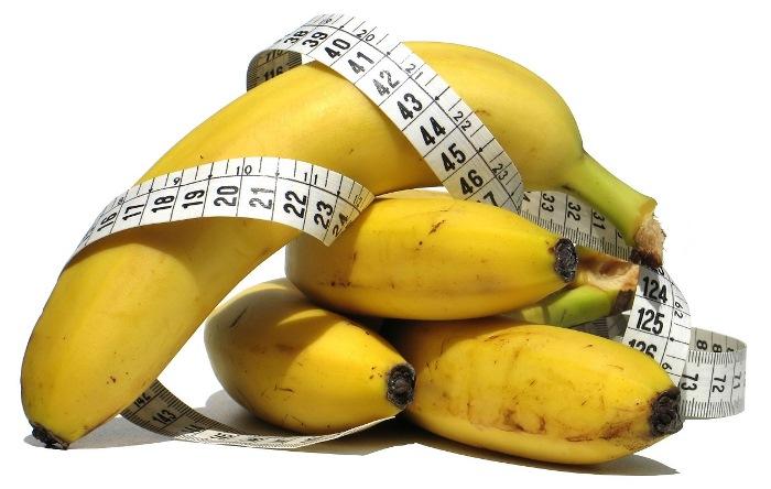 Crazy-diets-7.jpg