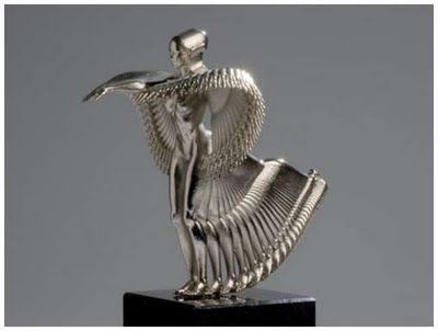 Sculptures-in-Motion-by-Peter-Jansen-4