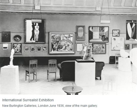 Burl_Surr_Exhibit_1936 (1).jpg