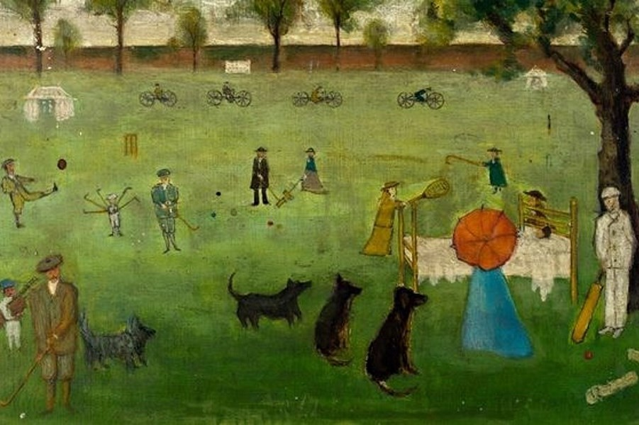 Painting-of-people-playin-012.jpg