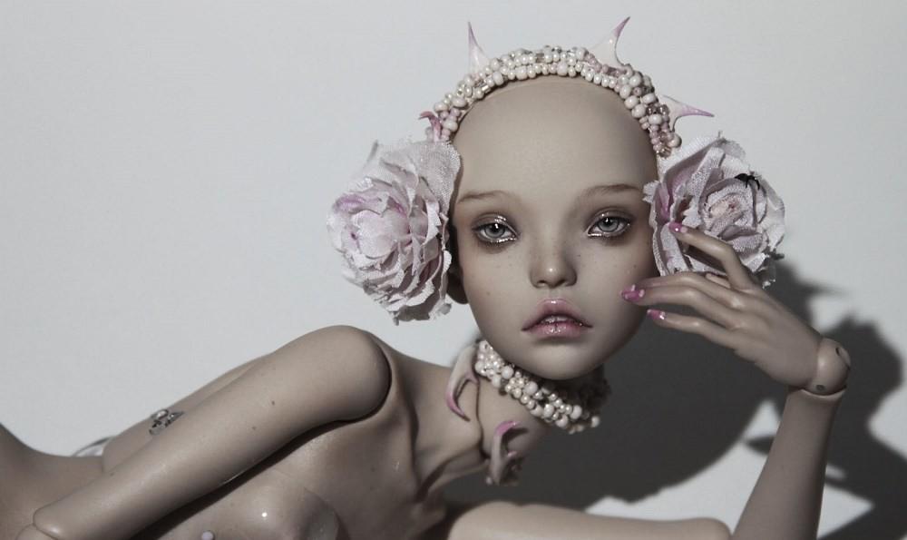 The-Forest-Magazine_Popovy_Dolls_0049.jpgеее.jpg