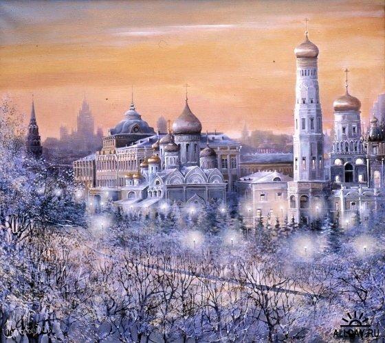 1188459270_starodubov_aleksandr_13