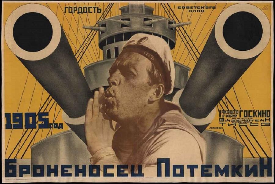 1925_rodchenko_battleship-potemkin_poster_c.jpg