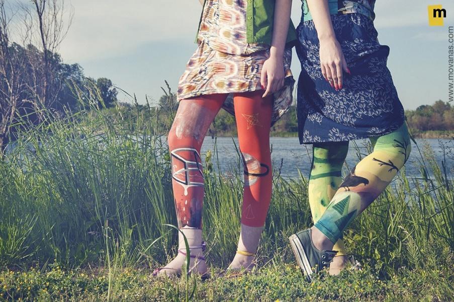 Видео красивые женские ножки, смотреть онлайн минет снятый на мобилу