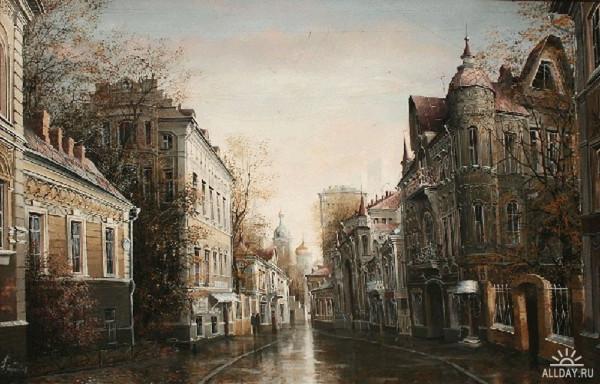 1188458980_starodubov_aleksandr_25
