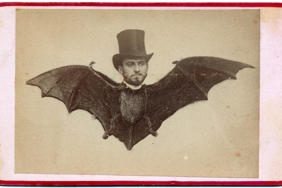 cdv-batman.jpg
