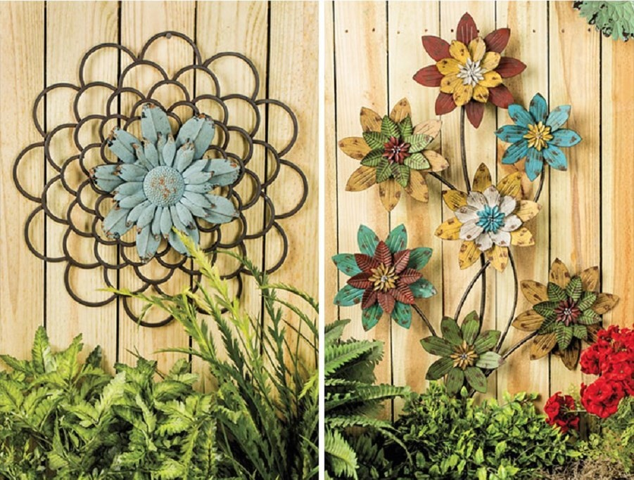 garden-fence-decor-ideas-38-57232be6a11ce__700.jpg