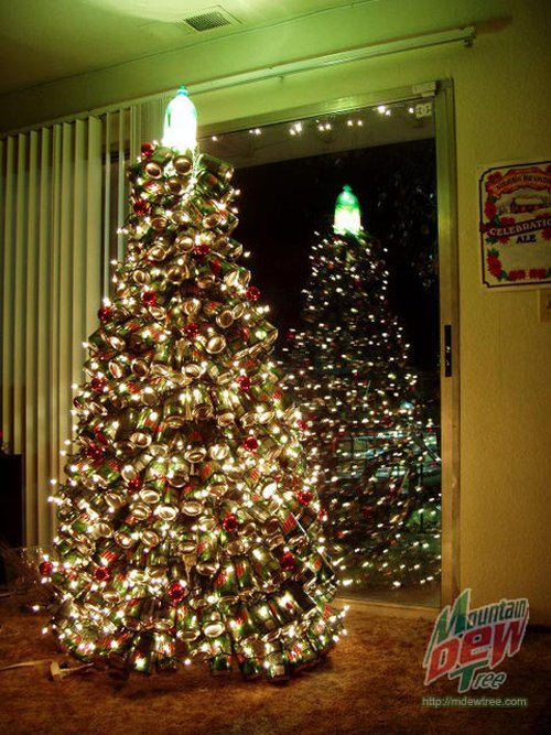 1324389949_mountain-dew-christmas-tree