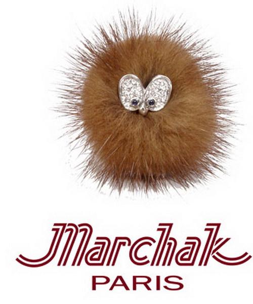 87946163_marchakch