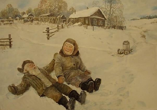 35749570_Leonid_Baranov_Po_vodu
