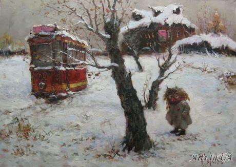 skajitesdes-semyorochka-ostanavlivaetsya_chirkov_vladimir_1354128539