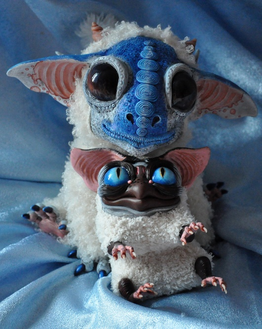 4968805-R3L8T8D-531-Baby_dragon_and_baby_sowl_by_Santani