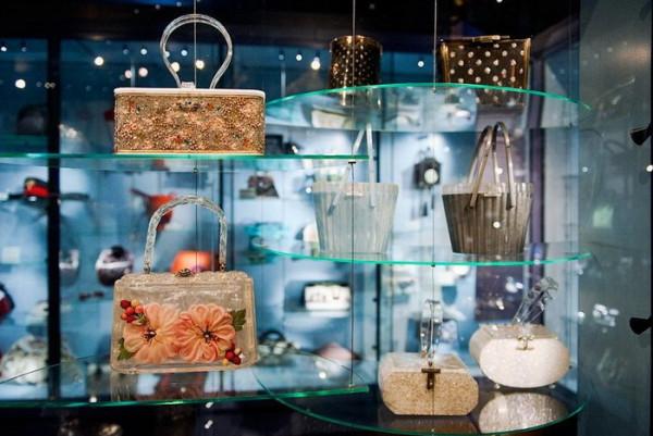 museum-bags-amsterdam-3
