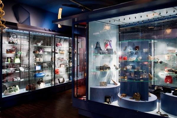 museum-bags-amsterdam-4