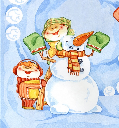 1317569061_winter_00_1_www_nevsepic_com_ua