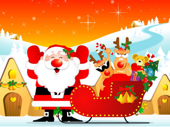 37_illustration_on_a_christmas_theme