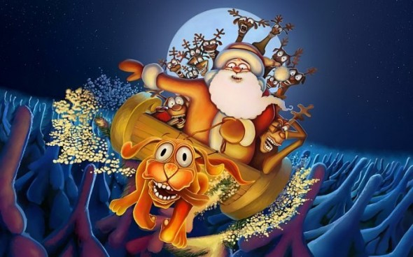 4_illustration_on_a_christmas_theme-590x368