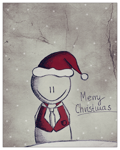 11_illustration_on_a_christmas_theme