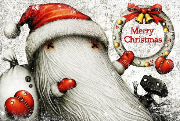 15_illustration_on_a_christmas_theme-590x398