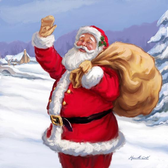 23__illustration_on_a_christmas_theme