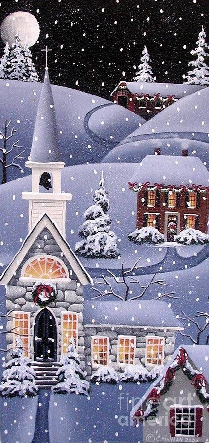 27__illustration_on_a_christmas_theme