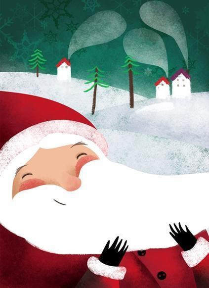 29_illustration_on_a_christmas_theme