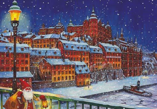 32_illustration_on_a_christmas_theme
