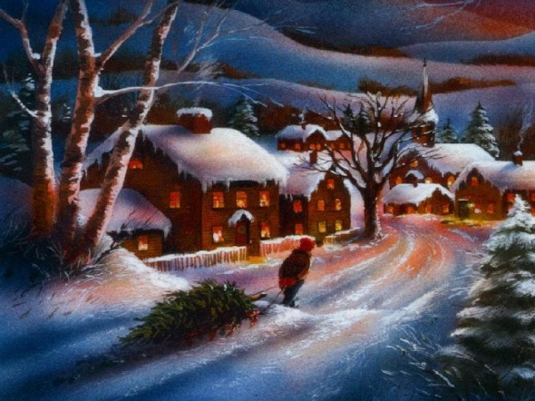 36_illustration_on_a_christmas_theme-590x442