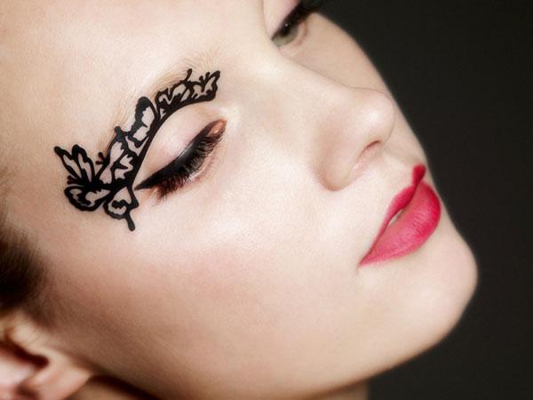 face_lace_08